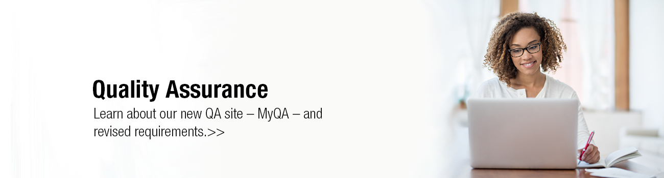 MyQA_final