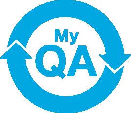 MyQA_icon_Blue